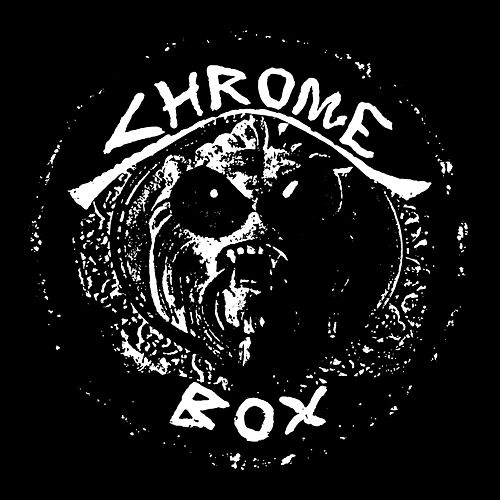 Chrome Box (Collector's Edition) [Bonus Track Version] by Chrome