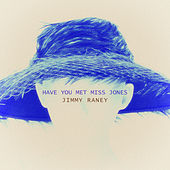 Have You Met Miss Jones von Jimmy Raney