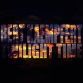 Twilight Time by Bert Kaempfert