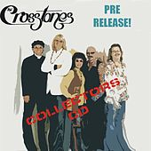 Collectors Cd by The Crosstones