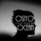 Osiyo Ocean de Jonah Michea Judy