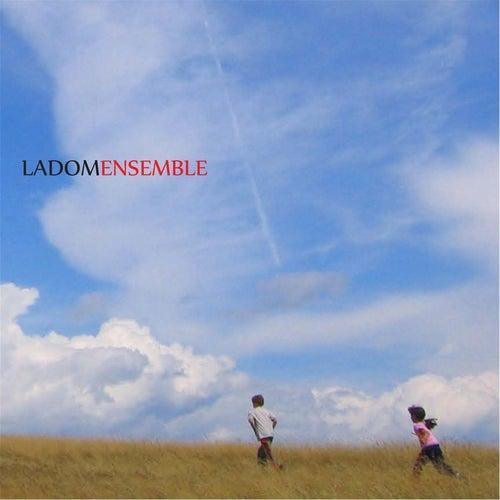 Ladom Ensemble by Ladom Ensemble