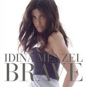Brave von Idina Menzel