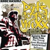 Dat's Gospel Mixx by Various Artists