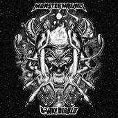 4-Way Diablo by Monster Magnet