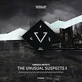 The Unusual Suspects I by Various Artists