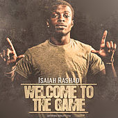 Welcome To The Game de Isaiah Rashad