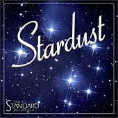Stardust (The Standard Collection) by Various Artists