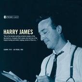 Supreme Jazz - Harry James de Harry James
