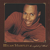 The Songbook Of Micah (Live) by Micah Stampley