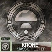 Mass Effect EP de Krone