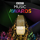BBC Music Awards by Various Artists