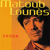 Kenza by Lounes Matoub
