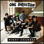 Night Changes by One Direction