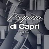 Non ti credo by Peppino Di Capri