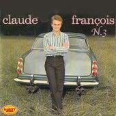 N° 3 von Claude François