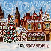Snow Stories von Chris