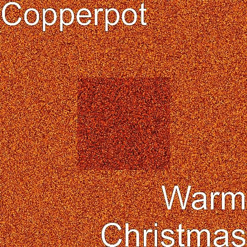 Warm Christmas by Copperpot