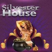 Silvester House de Various Artists