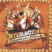 Cubanos por el mundo by Interactivo