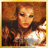 Fierce Angel Presents the Collection III (DJ Edition Unmixed) by Various Artists