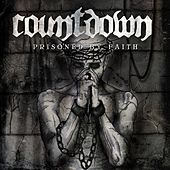 Prisoned By Faith de Countdown