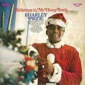 Christmas in My Hometown (Bonus Track Version) by Charley Pride