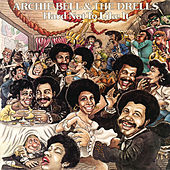 Hard Not to Like It by Archie Bell & the Drells