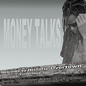 Money Talks von Iu