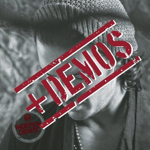 Independiente + Demos de Ricardo Arjona