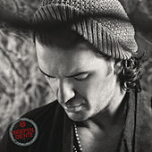 Independiente de Ricardo Arjona