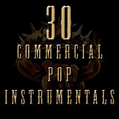 30 Commercial Pop Instrumentals von The Streets