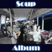 Album von Soup
