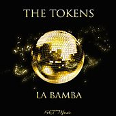La Bamba van The Tokens