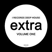 I Records Deep House Extra, Vol. 1 by Various Artists