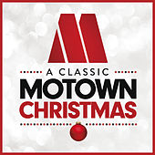 A Classic Motown Christmas de Various Artists