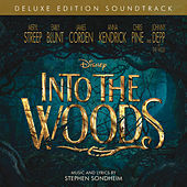 Into the Woods (Original Motion Picture Soundtrack/Deluxe Edition) von Various Artists