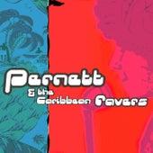Música Para Pick Up by Pernett