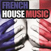 French House Music de Various Artists