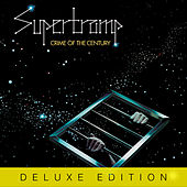 Crime Of The Century de Supertramp