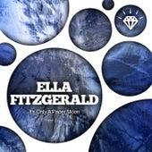 It's Only a Paper Moon von Ella Fitzgerald