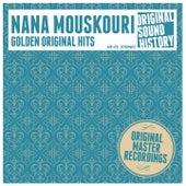 Golden Original Hits von Nana Mouskouri