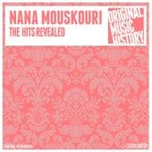 The Hits Revealed von Nana Mouskouri