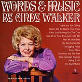 Words & Music by Cindy Walker
