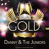 Golden Hits By Danny & the Juniors di Danny and the Juniors
