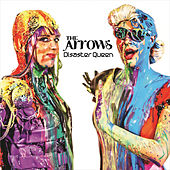Disaster Queen by The Arrows (Pop)