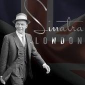 London by Frank Sinatra