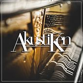 Akustiken by Ken Ring