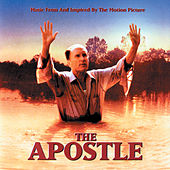 The Apostle von Various Artists