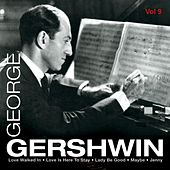 George Gershwin, Vol. 9 de Various Artists